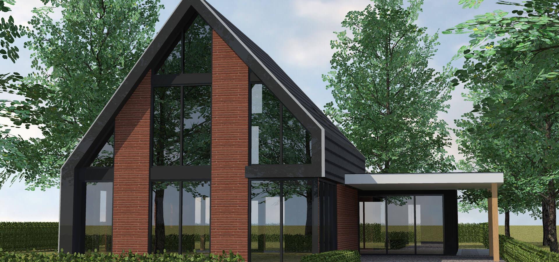 architect-deventer